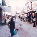 Bohri Bazaar 1