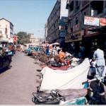 Bohri Bazaar 2