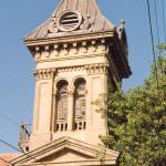 Cowasjee Building