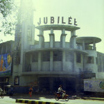 Jubilee Cinema