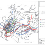 KTMN-KCR-map-1