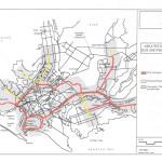 KTMN-KCR-map-3