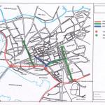KTMN-KCR-map-4