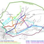 KTMN-KCR-map-5