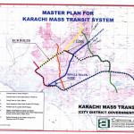 KTMN-Master-plan-Mass-Transit-System