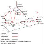 KTMN-routemap