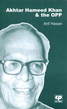 akhtar-hameed-khan