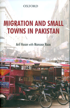 migrationandsmalltowns