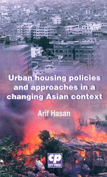 urbanhousingpolicies
