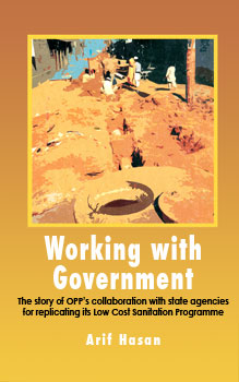 workingwithgovernment