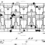 1_HHomes-Site-Plan