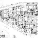 1_HSquare-Site-Plan