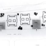 1_Shadman-Layot-Plan