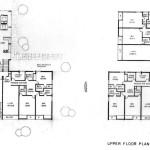 2_HSquare-Plans