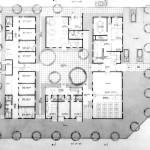 2_Piler-Plan2