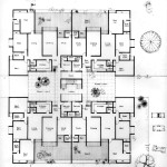 2_Shadman-Plan-GF