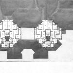 2_TT-Plan2