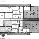 2_Terrace-Plan2