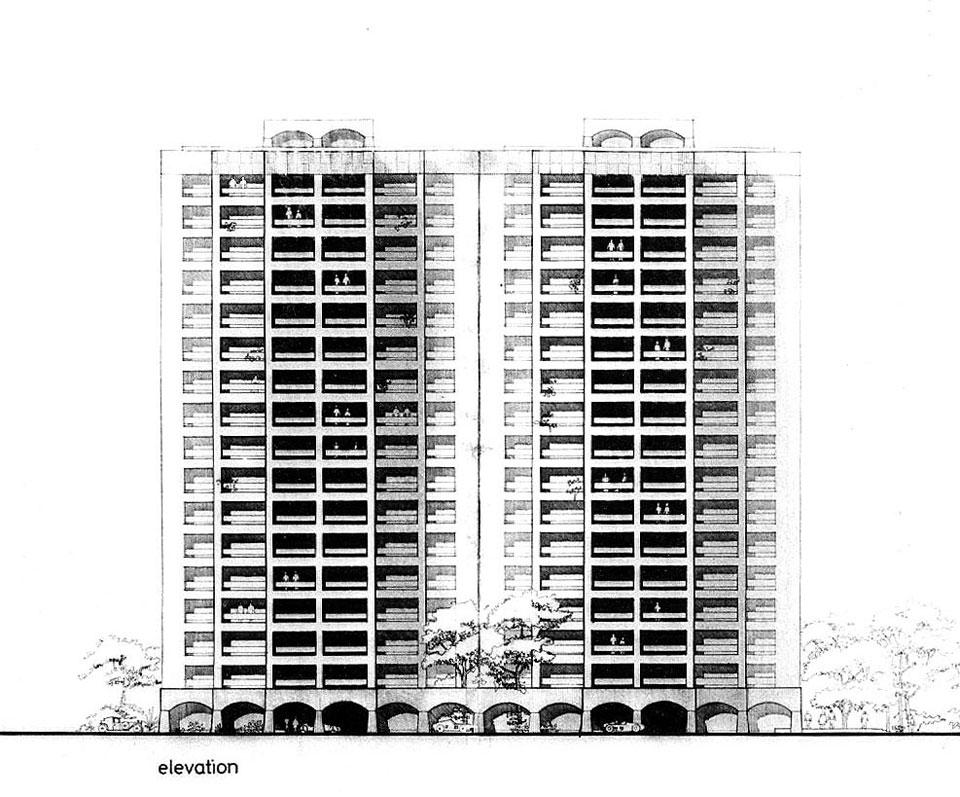 3_Clifton-Drawing3
