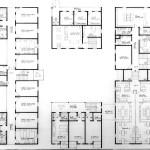 3_Piler-Plan3