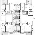 3_Shadman-Plan-1F