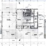 1_-Museum-Plan-1