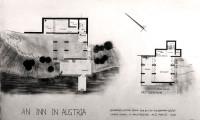 1_Austria-Plan-1