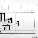 1_CMS-Site-Plan