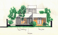 1_Naseem-Sketch1