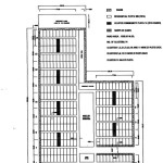 1_PP-Plan-of-Relocation-Site