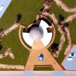 1_Planetarium-Model1