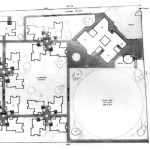 1_SOS-Layout-Plan