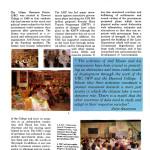 1_URC-Article-1
