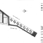1_West-Ridge-Site-Plan