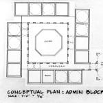 2_BRSP-Plan