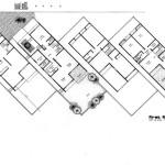 2_DTown-Plan-1