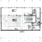 2_Museum-Plan-2