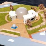 2_Planetarium-Model2