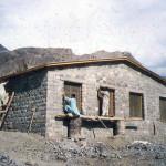 2_SHSBP-Self-Help-School-Building