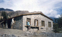 2_SHSBP-Self-Help-School-Building