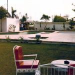 2_UAE-Img1