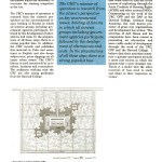 2_URC-Article-2