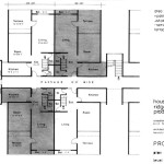 2_West-Ridge-GF-Plan