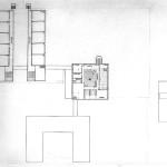 3_CMS-Plan-FF