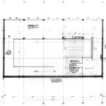 3_Museum-Plan-3