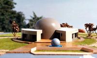 3_Planetarium-Model3