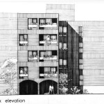 3_Pr1-Block-Elevation