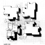 3_SOS-Cluster-Plan