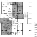 3_West-Ridge-FF-Plan