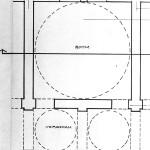 4_BRSP-Part-Plan